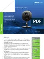 WVC80N_DS_V10_NC-WEB.pdf