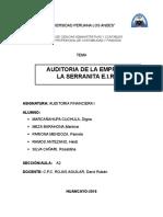 AUDITORIA LA SERRANITA a1.docx