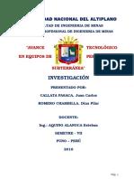 PERFIL DE PROYETO-PERFORACION - MINSUR.docx