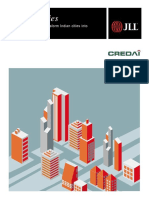 Smart Cities e Version.pdf
