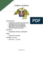 QUIMICA GENERAL.docx