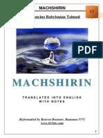 59 - Machshirin