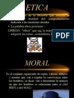 Etica y Moral Filosofia (1)