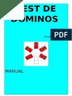 MANUAL DEL TEST DOMINOS.docx