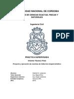 Informe Tencico Final - Ledesma, Gabriel Eduardo