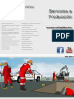 TOS-004-C TOP Oil production.pdf