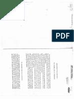 01-Durkheim, Émile - Pragmatismo y Sociología. Lección 17 18 19 20 Apéndices