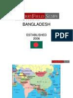 Bangladesh[1]