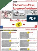 Configurateur Béton Imprimé _ SARL BORDURES DECO