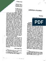 A_metropole_Vida Mental_Simmel_Georg.pdf