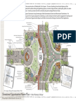 urban planning 4-7