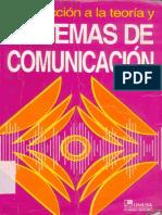 Introducción a la teoría y sistemas de comunicación - Lathi.pdf