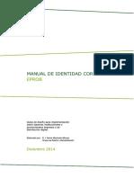 Manual Identidad Corporativa-V1