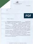 Παρέμβαση του Συνηγόρου του Πολίτη υπέρ των δικαιωμάτων δικηγόρου