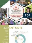 TCF-2015-Annual-Report