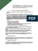 TRABAJO MACROECONOMIA.pdf
