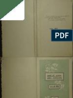 Kronika obce Chválenice 1926 - 1969