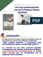 consecuencias-economicas-de-la-primera-guerra-mundial-13281.ppt