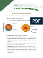 Rochas e Solo - 2016.pdf