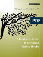 a-gardeners-guide-to-fertilizing-trees-and-shrubs.pdf