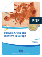 Culture, Cities and Identity in Europe.pdf