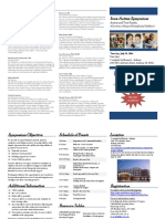 Iowa Autism Symposiun Brochure Revised May 26 (2)
