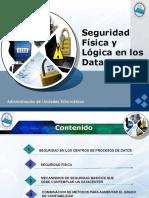 seguridadfsicaylgica-140330105212-phpapp02.pptx