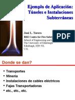 Tuneles-5