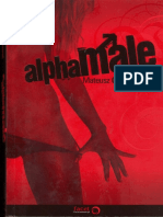 Mateusz_Grzesiak_-_AlphaMale.pdf