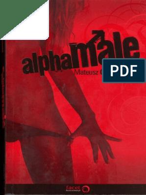 randki z kolekcją ebook dla mężczyzn alpha darmowe randki w Huddersfield