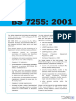 BS7255_liftowners_guide.pdf
