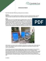 Cap Ternay Jan 14 Monthly Achievements.pdf