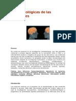 4. Bases Biologicas Adicciones 1