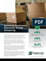 WP Optimizing Omnichannel Jun27