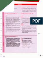 Fisica Editorial SM GUIA II