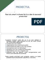 PAC - ID.ppt