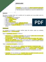 Seminario 3 Hidrocoloides.pdf