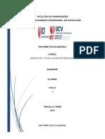 INFORME-PSICOLABORAL-FINAL (1).docx