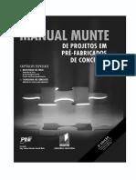 Manual Munte