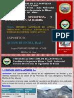 Inversiones Mineras y sus Reservas.pdf