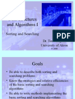 16_SortingSearching.ppt