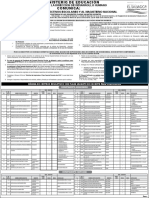 MINED_PLAZAS_DOCENTES_290516.pdf