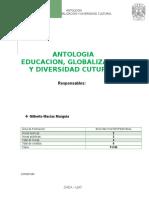 ANTOLOGIA  GLOBALIZACION.docx