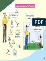 manual cloradora de agua.pdf