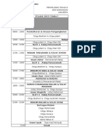 JADUAL BERTUGAS PUTRI AYU 2015.xls