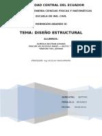 MEMORIA-TÉCNICA-LAS-CARABELAS.docx