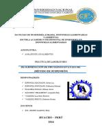 Determinacion de Proteinas en La Leche (5)