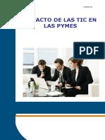 impacto_de_las_tics_en_las_pymes.pdf