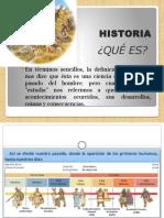 HISTORIA - CIV. ANTIGUAS (1).pptx