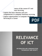 RELEVANCE OF ICT.pptx